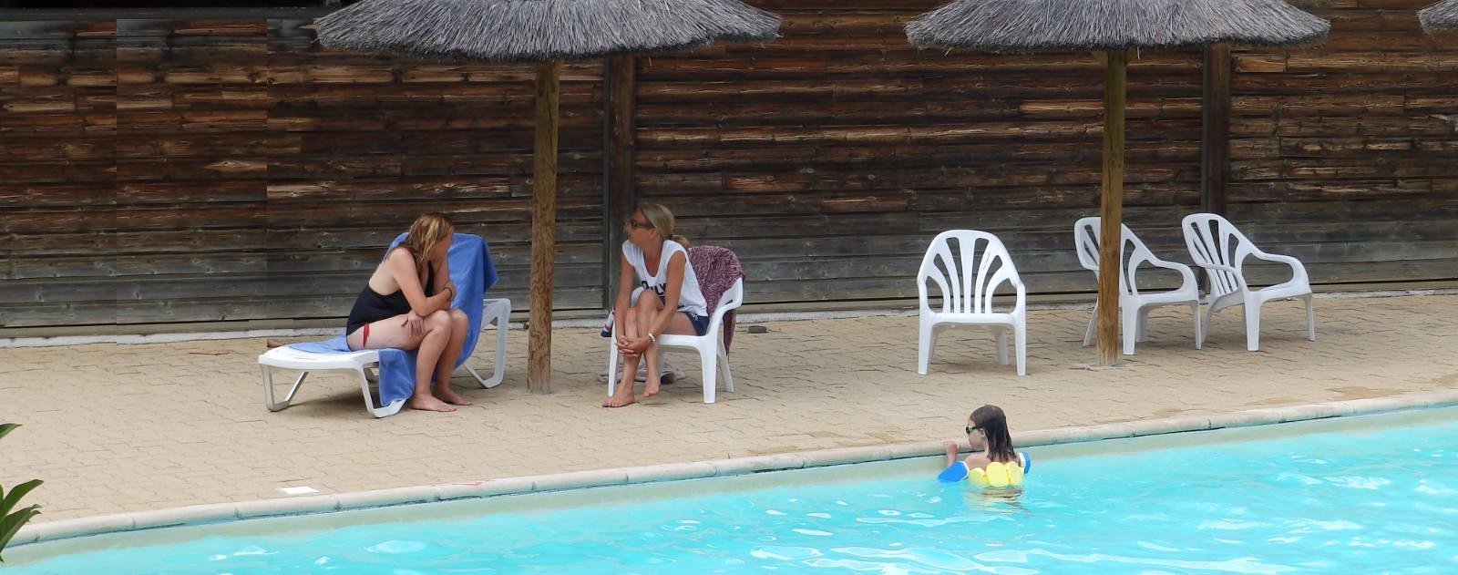 Contact camping le tivoli mende au coeur de la loz re 48 for Piscine de mende